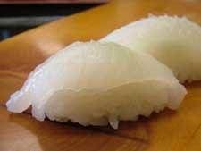 霞桜鯛/カスミサクラダイ