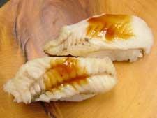 鶏鰍/トリカジカ
