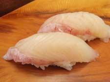 鬼虎魚/オニオコゼ