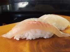 丸平鰺/マルヒラアジ