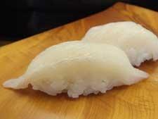 銀鮫/ギンザメ