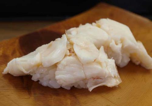 瘤蝉蝦/コブセミエビ