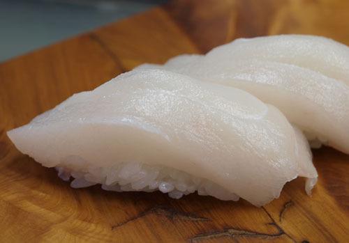 沖目鯛/オキメダイ