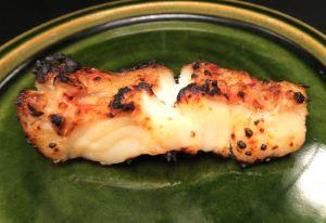 タキベラのまーす煮